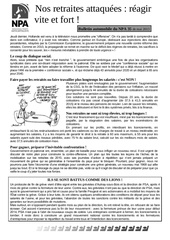 Fichier PDF bulletin mai 2013