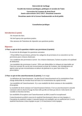 Fichier PDF correction fiscal