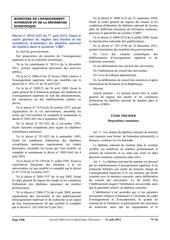 decret2012 1227