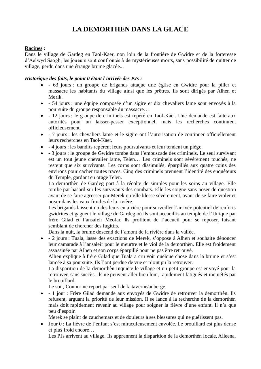 demorthen dans la glace.pdf - page 1/14