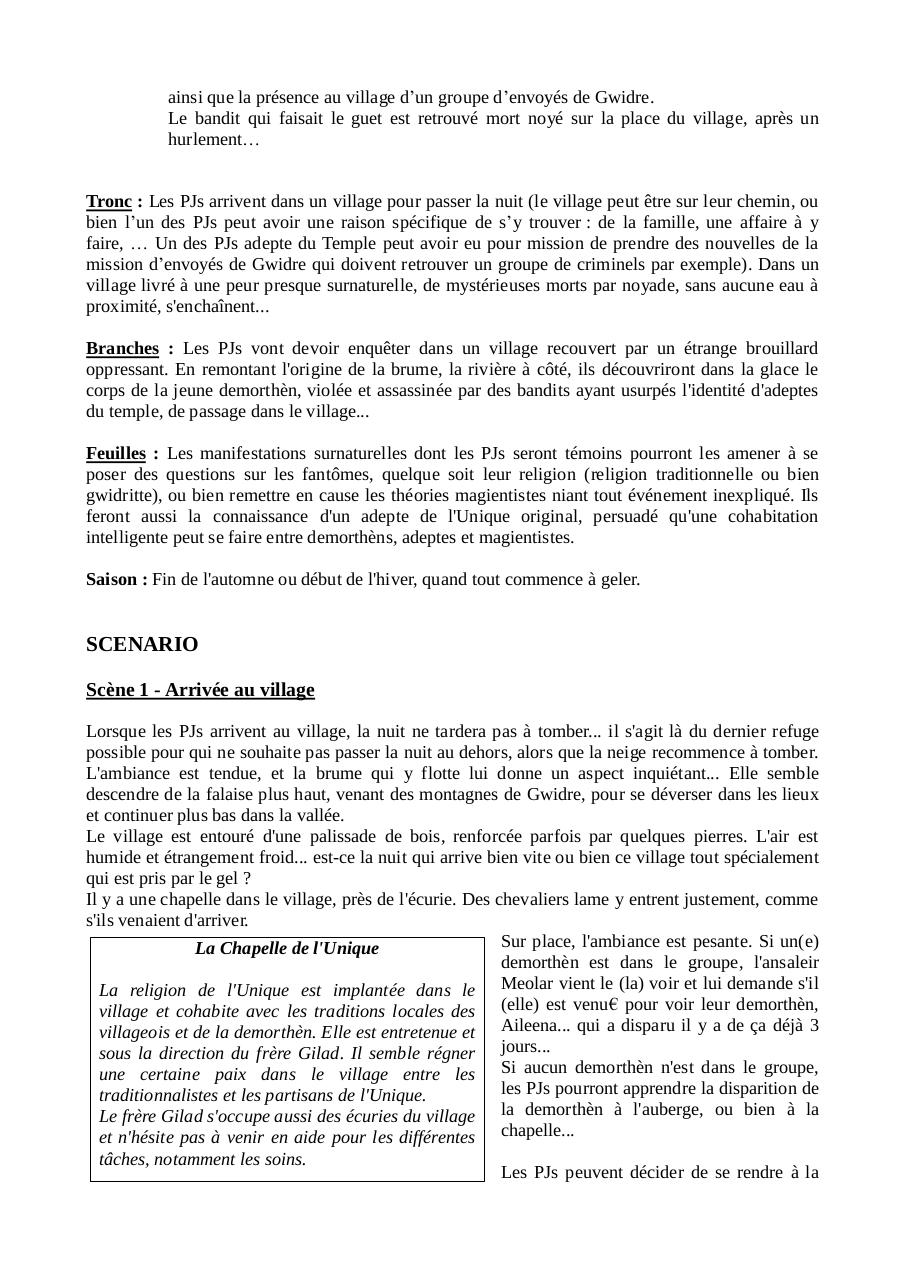 demorthen dans la glace.pdf - page 2/14
