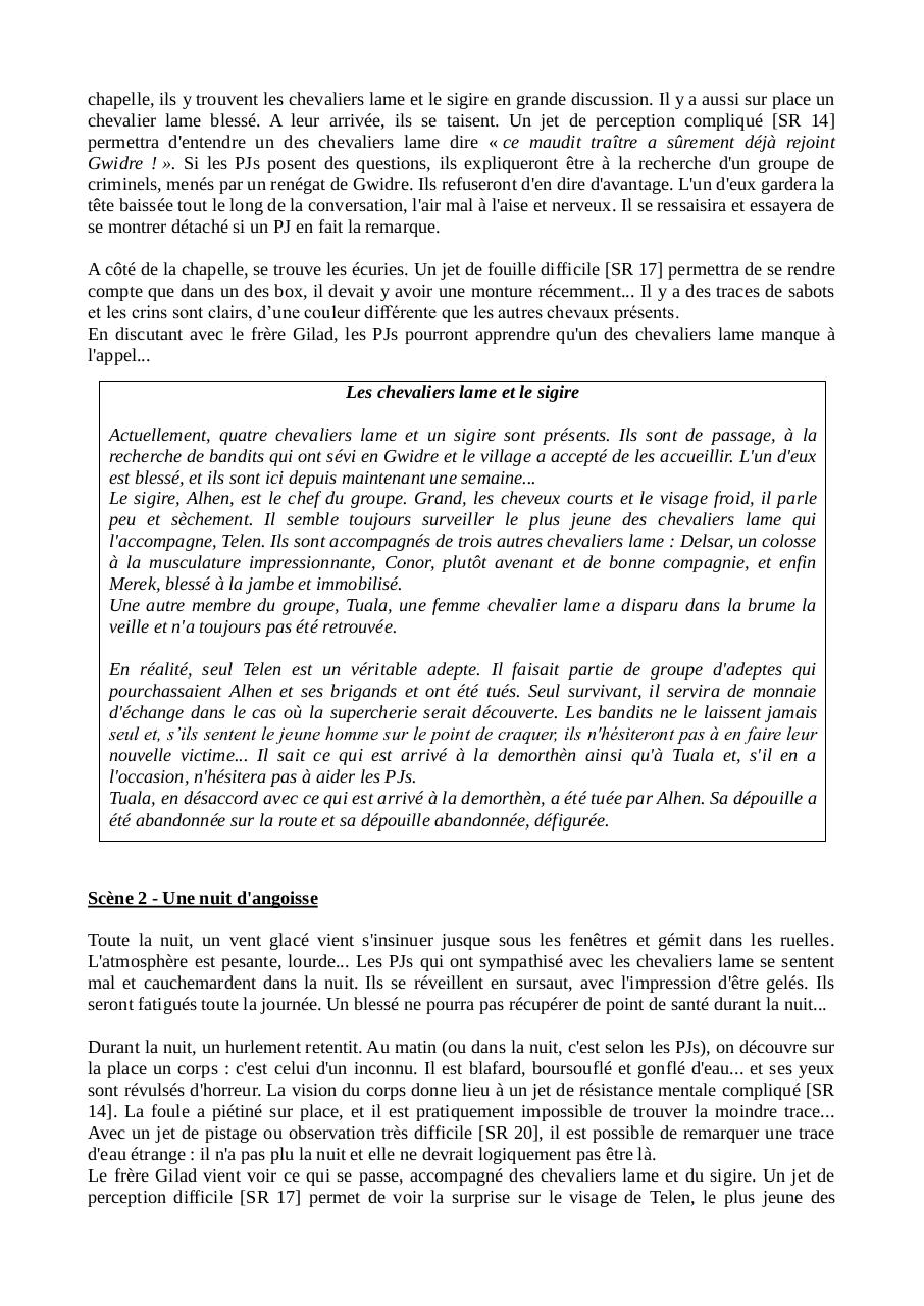 demorthen dans la glace.pdf - page 3/14