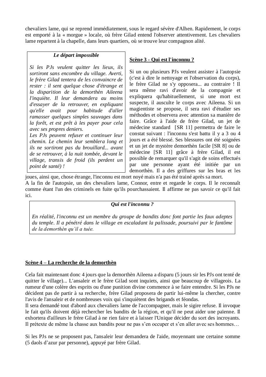 demorthen dans la glace.pdf - page 4/14