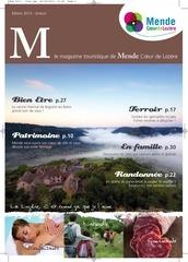 mag 2013 entier
