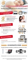 Fichier PDF emailing 28 05 2013