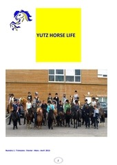 journal yutz equitation version finale 2