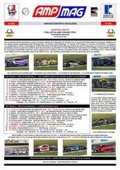 magazine 2013 w295