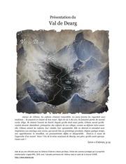 Fichier PDF presentation du val de dearg 1