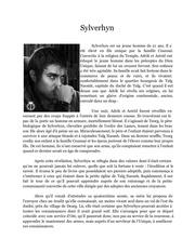 Fichier PDF sylverhyn 1