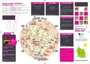 carte terroir 2013 fin