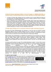 Fichier PDF cp finale nationale orc 1er juin 2013
