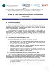 Fichier PDF cr yenga