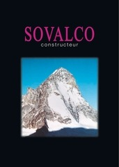 sovalco catalogue