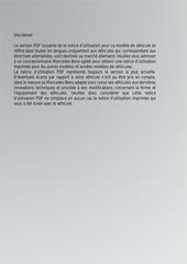 Fichier PDF 719bfdb01ba9b4eab73f5721ec0c57cc7b097