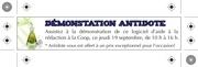 Fichier PDF bas de page 2013