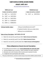 Fichier PDF com colo 13