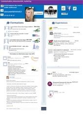 Fichier PDF cvlaurapaquitev