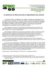 Fichier PDF ffmc69 27 mai 2013 communique de presse