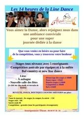 flyer 1er juin 2013