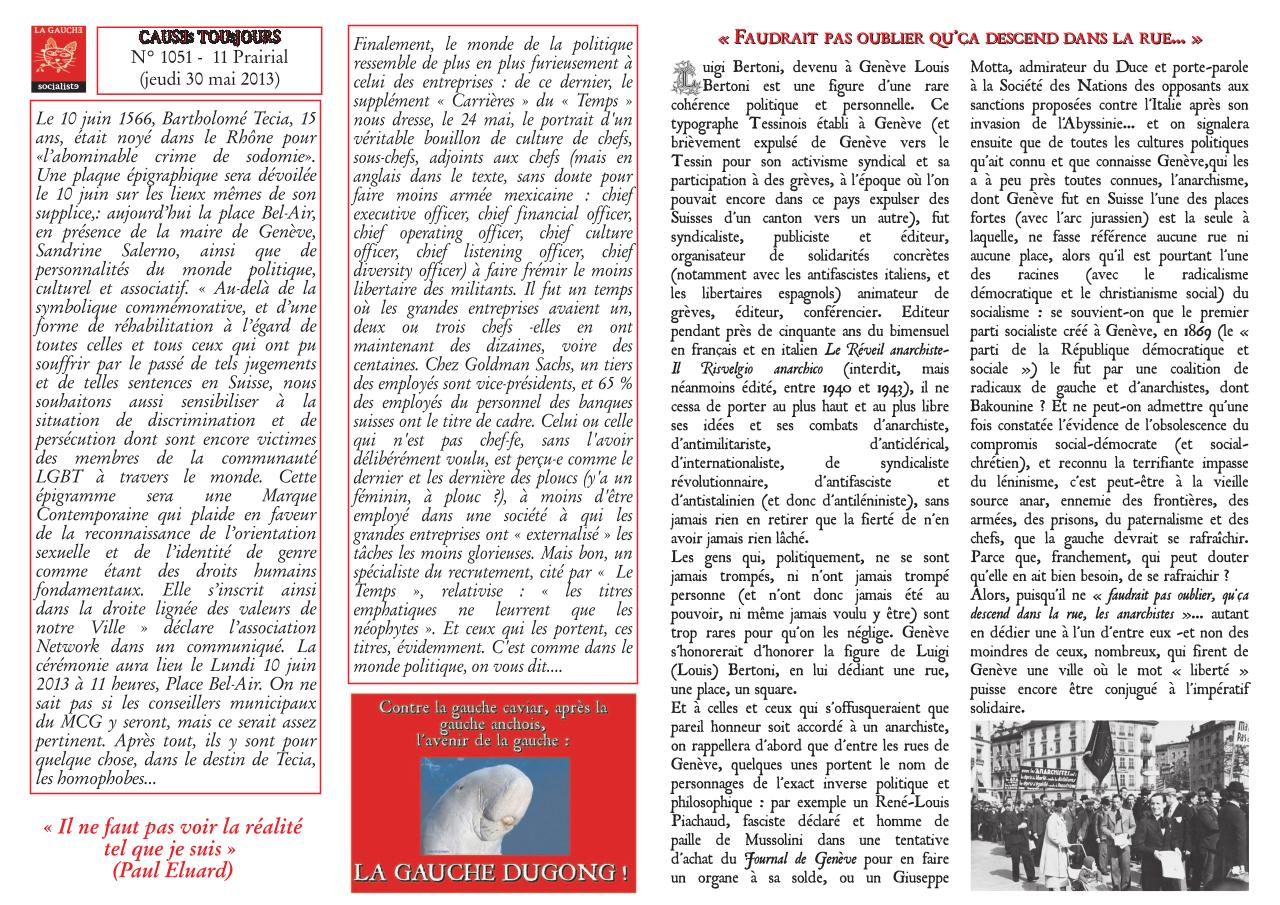 Newsletter1051.pdf - page 2/2