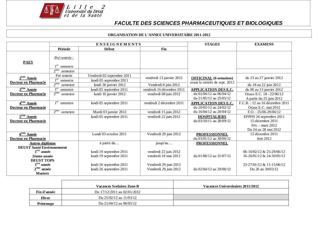 Aperçu du document Planning-ann-universitaire-2011-2012.pdf - page 1/1