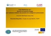 Fichier PDF presentation niang