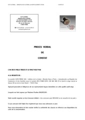 Fichier PDF 29 05 13 jeu concours quiz roxane