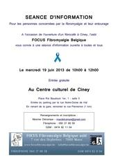 Fichier PDF affiche a4 seance info juin 2013 couleur