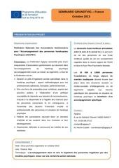 annexe france maj 05 2013 1