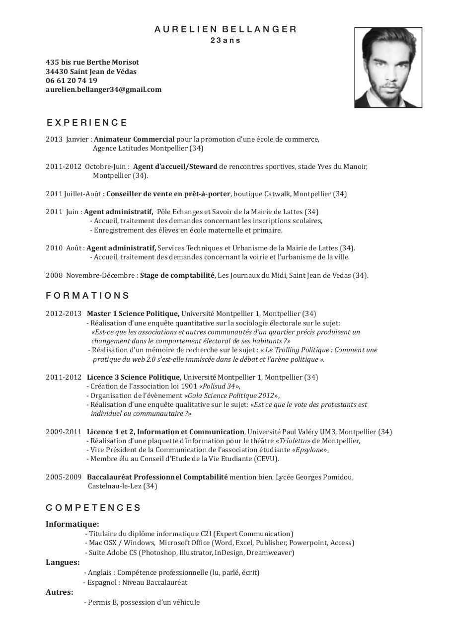 curriculum vitae 03 2013mtp