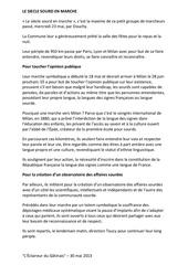 Fichier PDF extrait 30 mai 2013