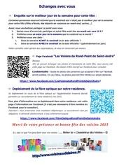 Fichier PDF feuille pour la fete 2013