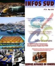 Fichier PDF infosud26