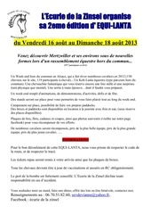 inscription equilanta 2013 pdf