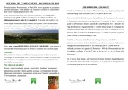 journal de campagne 1 web