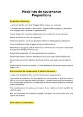 Fichier PDF modalites de soutenances