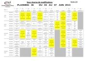 planning facebook 36