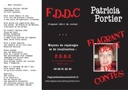 plaquette fddc