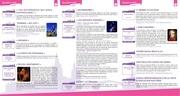 rdv juin 2013web