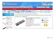 www hibatterie com hp envy dv7 html