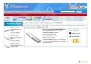 www hibatterie com sony vgp bps21a b html