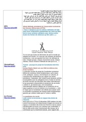 AIHR-IADH-Human rights Press Review- 2013.06.01.pdf - page 5/37