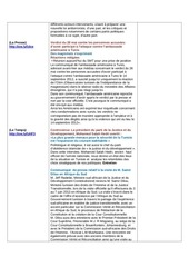AIHR-IADH-Human rights Press Review- 2013.06.01.pdf - page 6/37