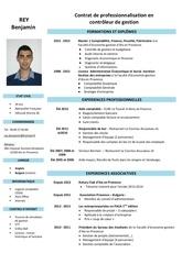 Fichier PDF cv rey benjamin 1