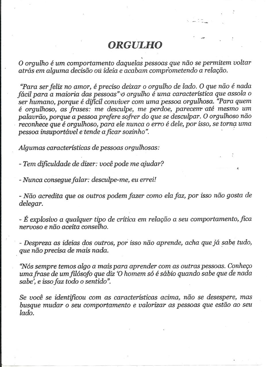 Aperçu du document digitalizar0001.pdf - page 1/1