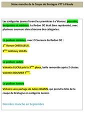Fichier PDF new letter vtt peaule
