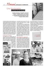 pdf florence page 12 sur 20 cahier annonces du 21 05 2013