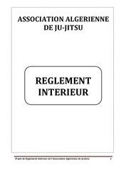 Fichier PDF projet de reglement interieur de l ajja 4