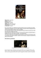 Fichier PDF re0