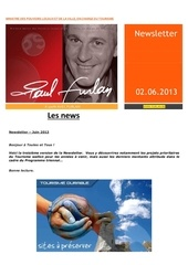 03 paul furlan newsletter juin 2013 2